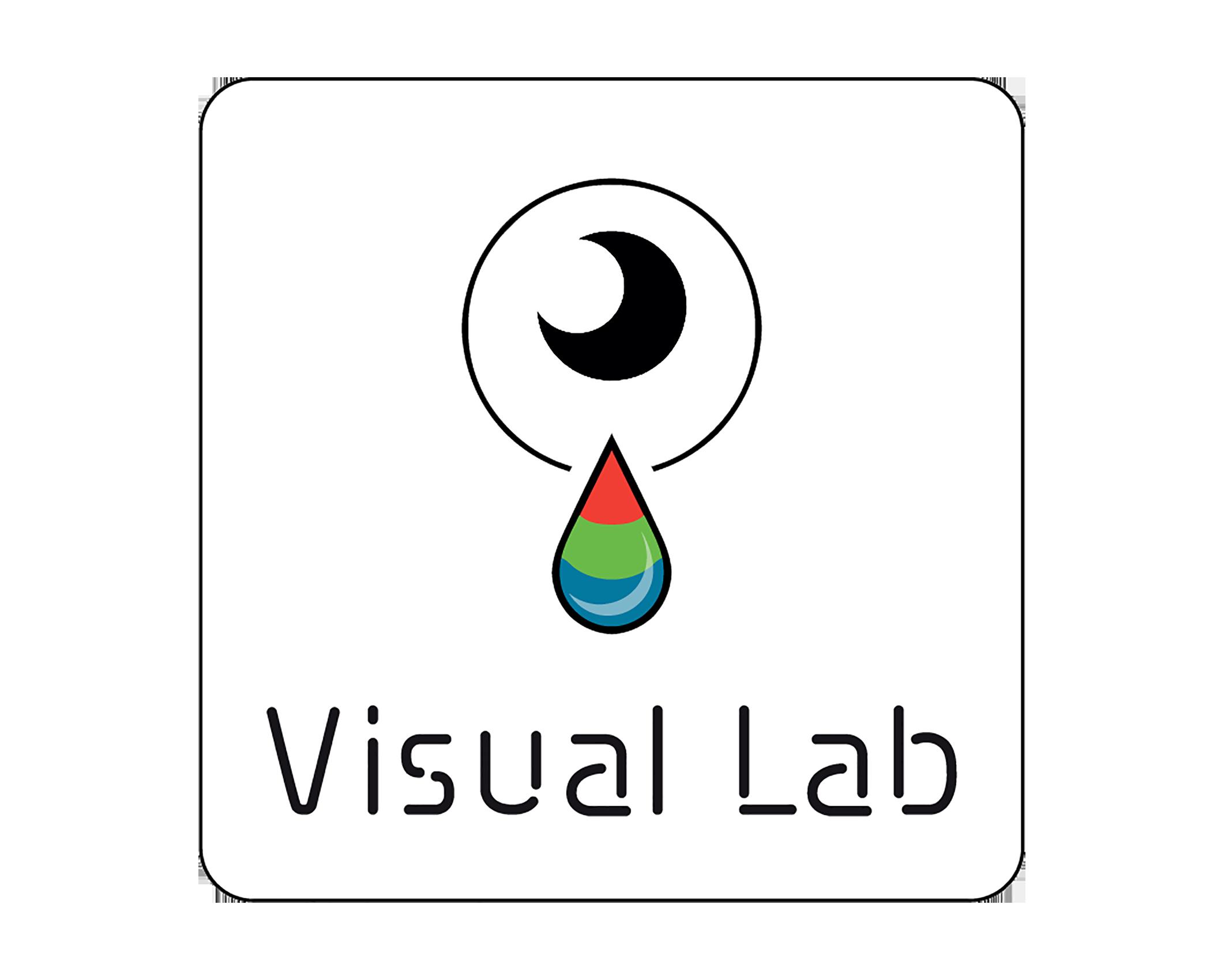 VISUAL LAB